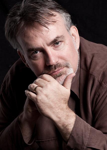 Kevin Lynam