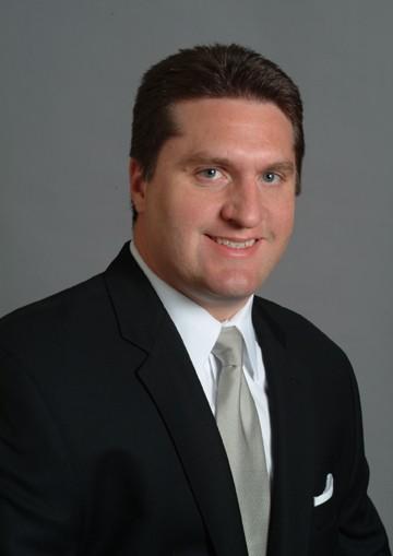 Jeff Tasker