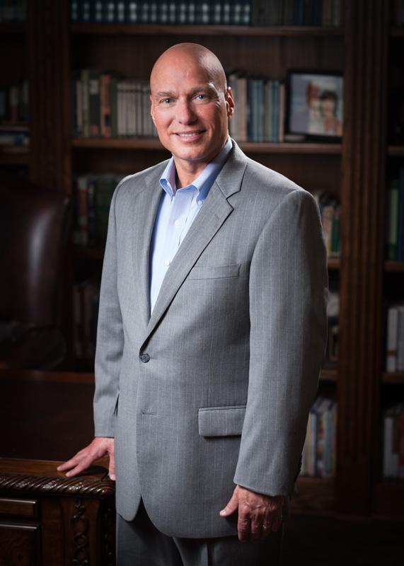 Scotty Sanders (office)