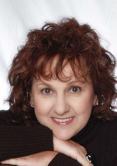 Margaret McKoin