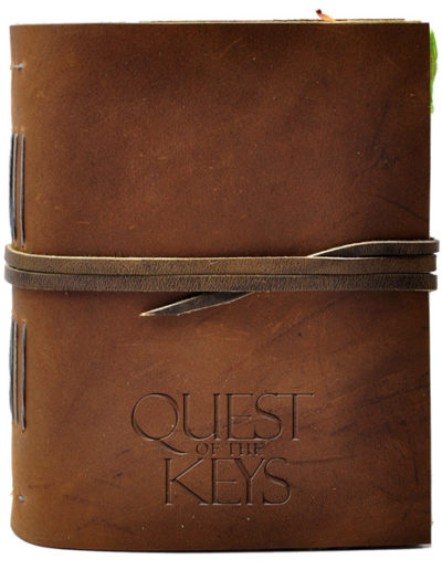 QOTK-Journal-Cover_052815