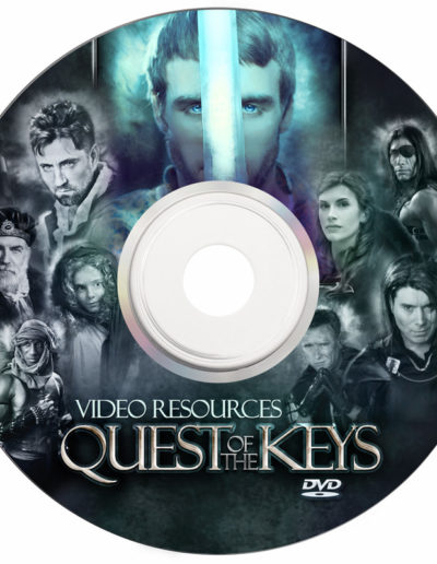 QOTK_Video-Resources-DVD-COMP_072318