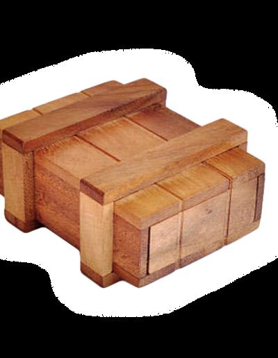 nicole-puzzle-box