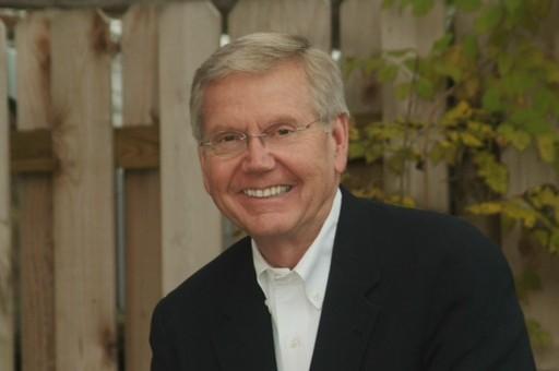 Dr. Frank Hoffman