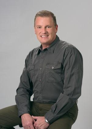 Blake Wheelis